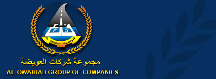 Al-Owaidah Group of Companies